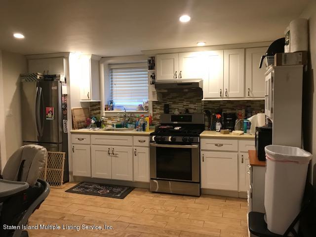 Single Family - Detached 121 Marine Way  Staten Island, NY 10306, MLS-1119474-19