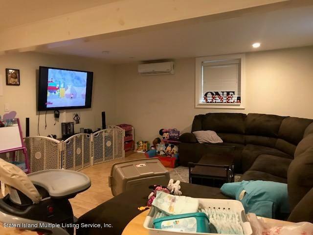 Single Family - Detached 121 Marine Way  Staten Island, NY 10306, MLS-1119474-20