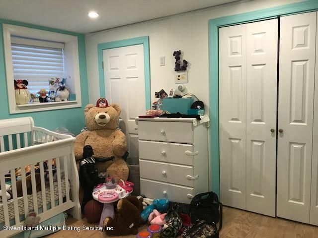 Single Family - Detached 121 Marine Way  Staten Island, NY 10306, MLS-1119474-22