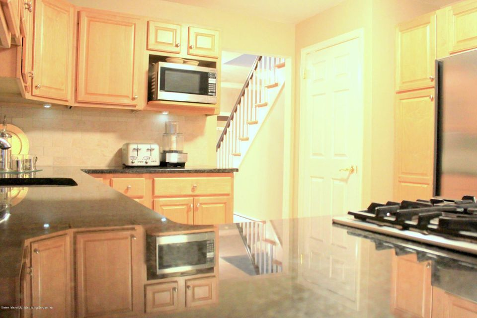 Single Family - Detached 33 Summit Place  Staten Island, NY 10312, MLS-1119507-3