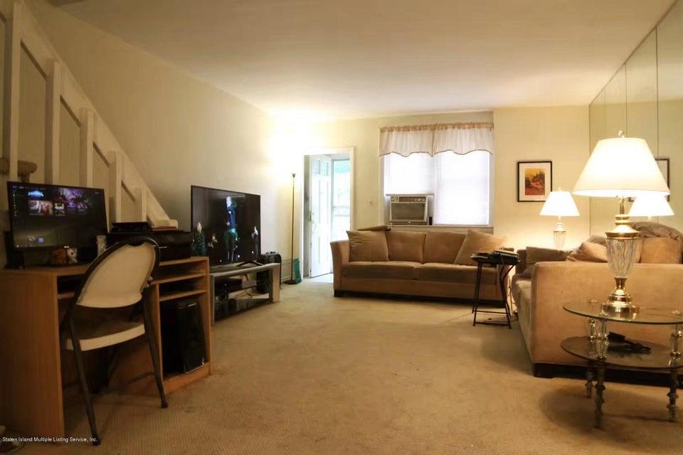 Single Family - Attached 234 Bay 23 Street  Brooklyn, NY 11214, MLS-1119506-3