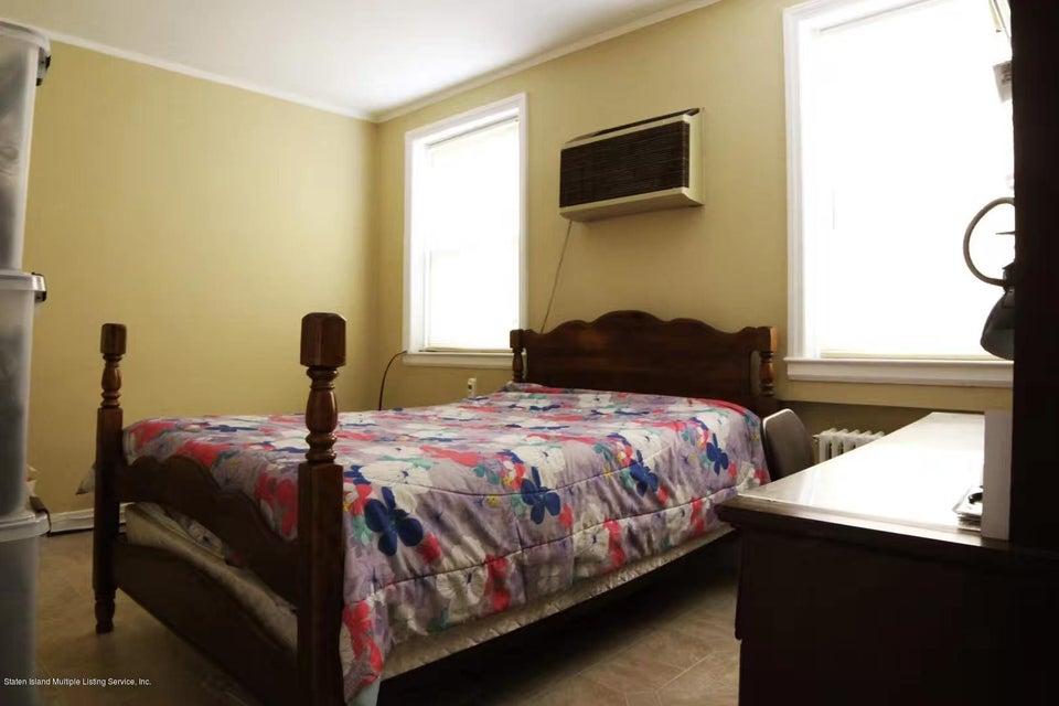 Single Family - Attached 234 Bay 23 Street  Brooklyn, NY 11214, MLS-1119506-7