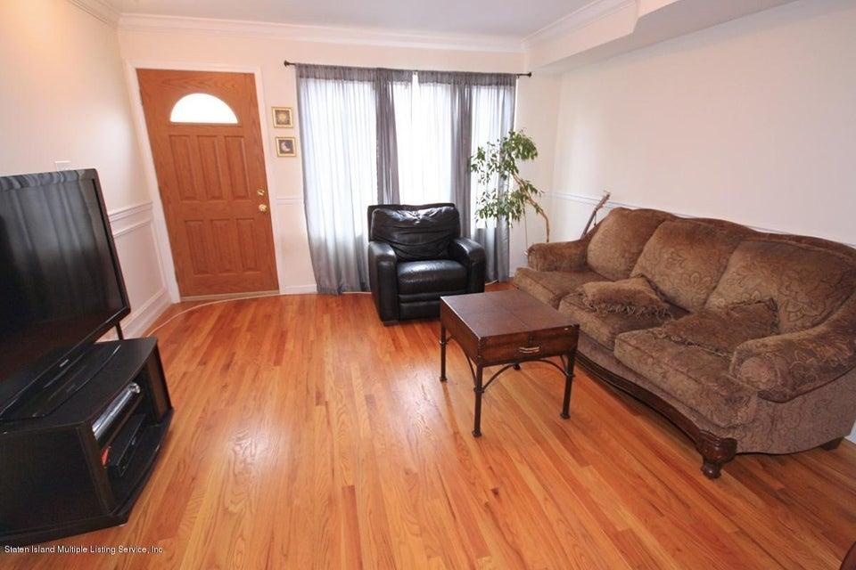 Single Family - Semi-Attached 23 Peachtree Lane  Staten Island, NY 10309, MLS-1119564-3