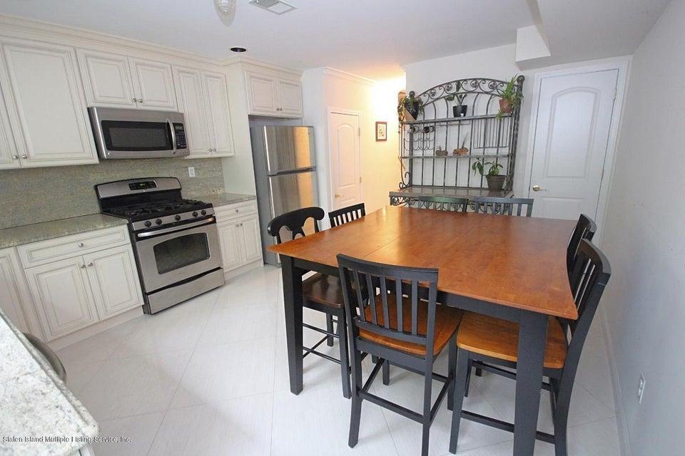 Single Family - Semi-Attached 23 Peachtree Lane  Staten Island, NY 10309, MLS-1119564-5