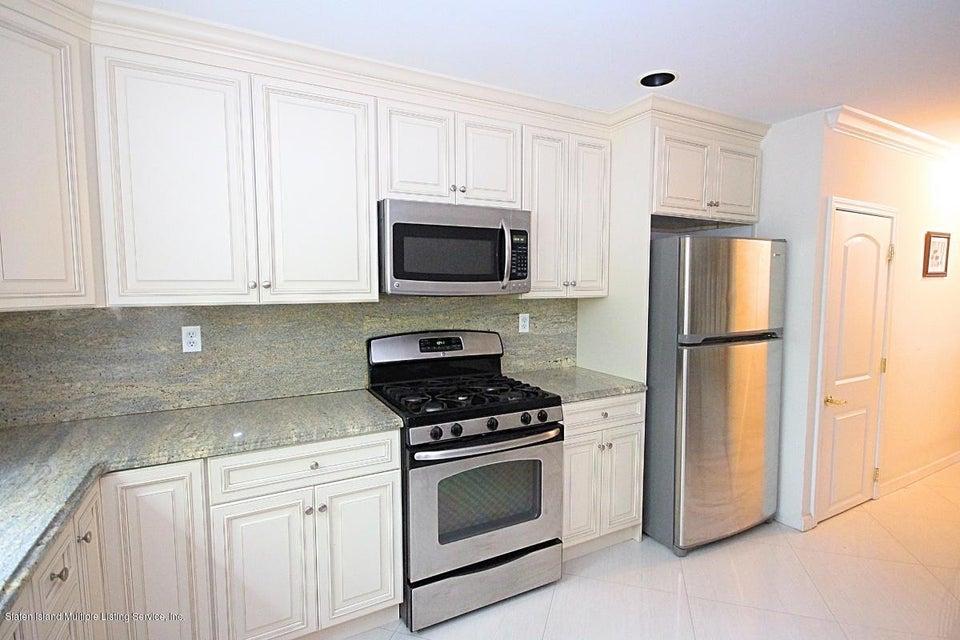 Single Family - Semi-Attached 23 Peachtree Lane  Staten Island, NY 10309, MLS-1119564-6