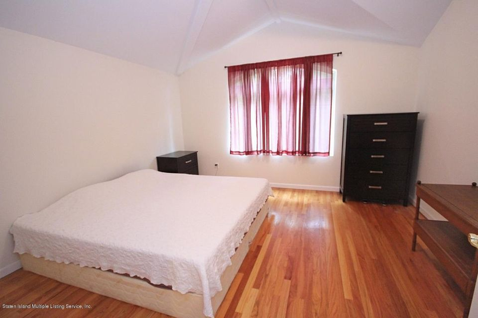 Single Family - Semi-Attached 23 Peachtree Lane  Staten Island, NY 10309, MLS-1119564-9