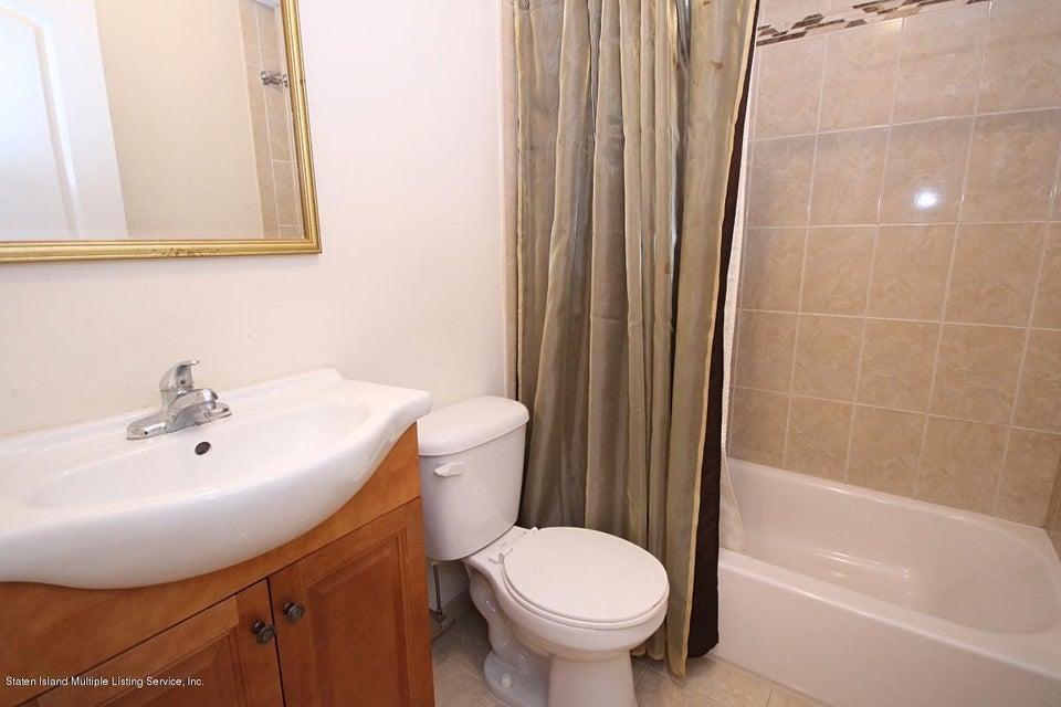 Single Family - Semi-Attached 23 Peachtree Lane  Staten Island, NY 10309, MLS-1119564-10