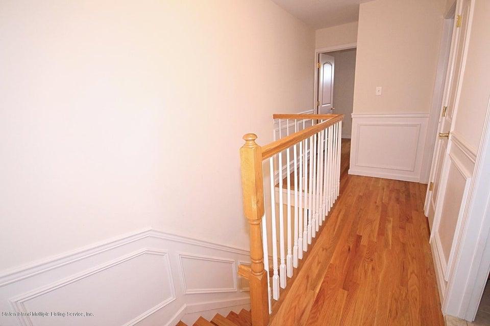 Single Family - Semi-Attached 23 Peachtree Lane  Staten Island, NY 10309, MLS-1119564-14