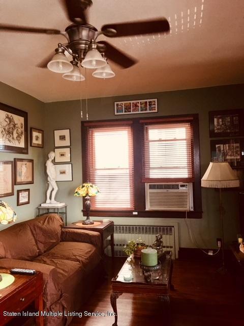 Single Family - Detached 263 Westervelt Avenue  Staten Island, NY 10301, MLS-1119575-9