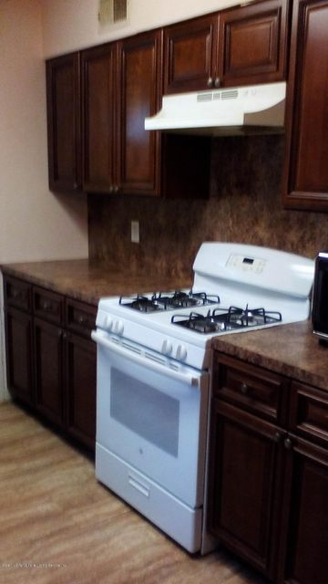 Single Family - Semi-Attached 183 Ardmore Avenue  Staten Island, NY 10314, MLS-1118254-6