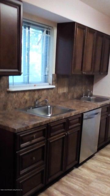 Single Family - Semi-Attached 183 Ardmore Avenue  Staten Island, NY 10314, MLS-1118254-5