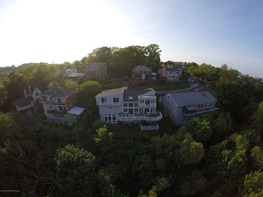 Single Family - Detached 84 Nixon Avenue  Staten Island, NY 10304, MLS-1119640-3