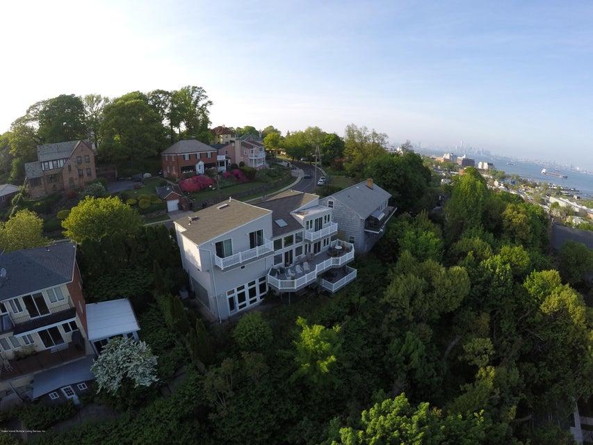 Single Family - Detached 84 Nixon Avenue  Staten Island, NY 10304, MLS-1119640-4