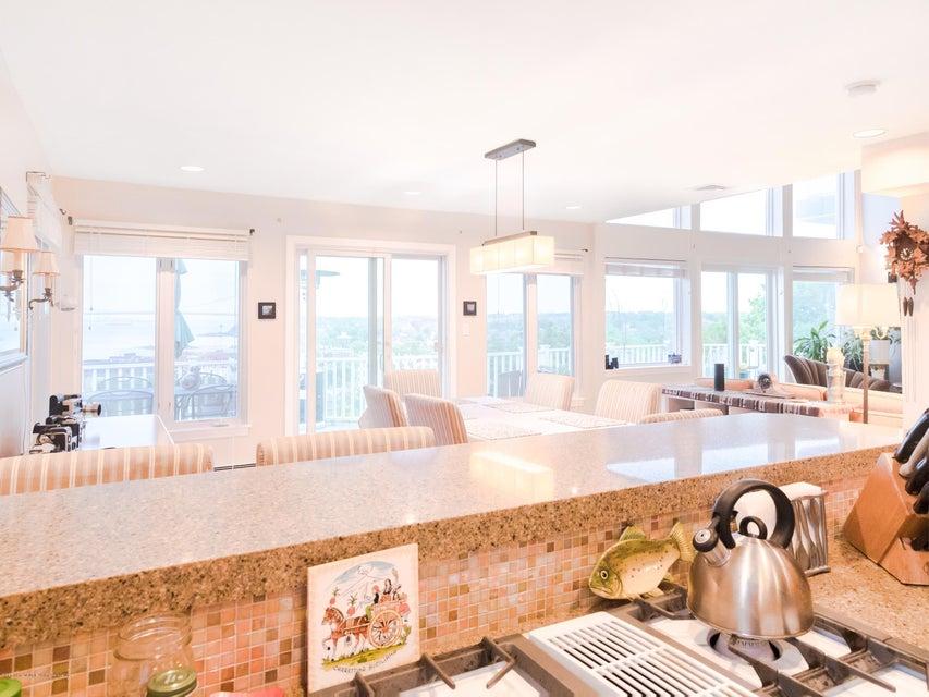 Single Family - Detached 84 Nixon Avenue  Staten Island, NY 10304, MLS-1119640-6