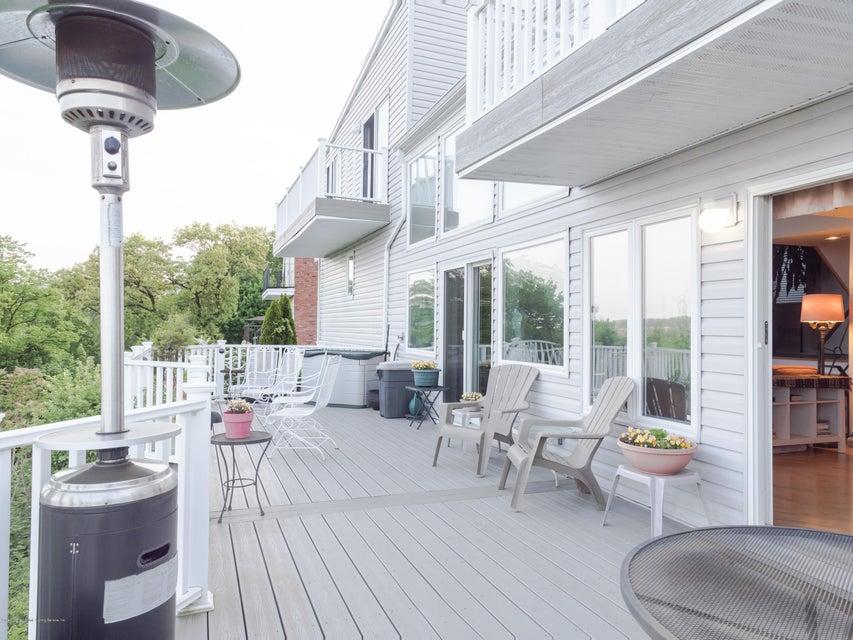 Single Family - Detached 84 Nixon Avenue  Staten Island, NY 10304, MLS-1119640-19