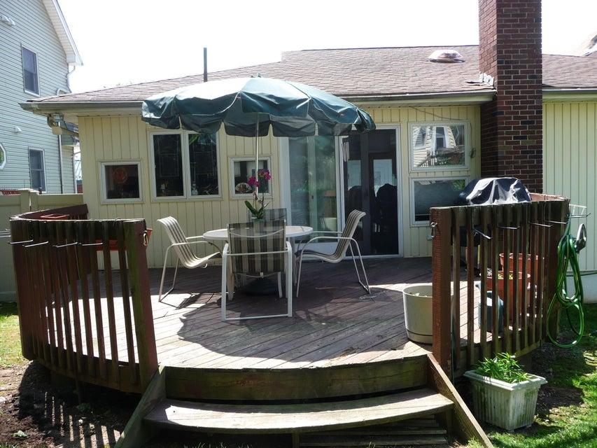 Single Family - Detached 81 Lawrence Avenue  Staten Island, NY 10310, MLS-1119223-24