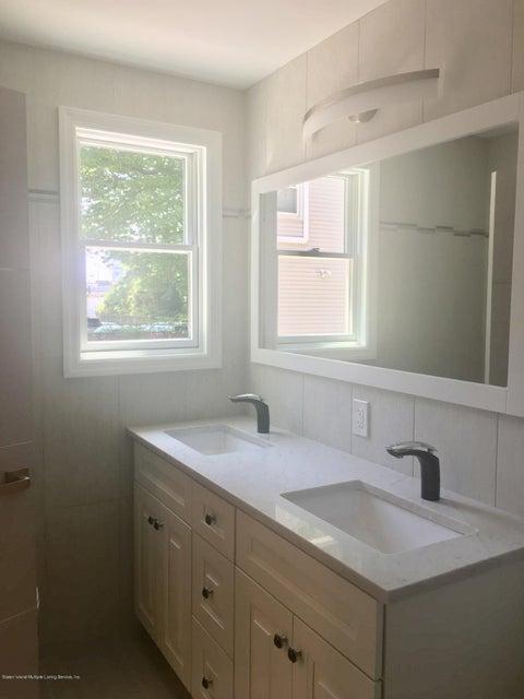 Single Family - Detached 108 Coddington Avenue  Staten Island, NY 10306, MLS-1119330-36