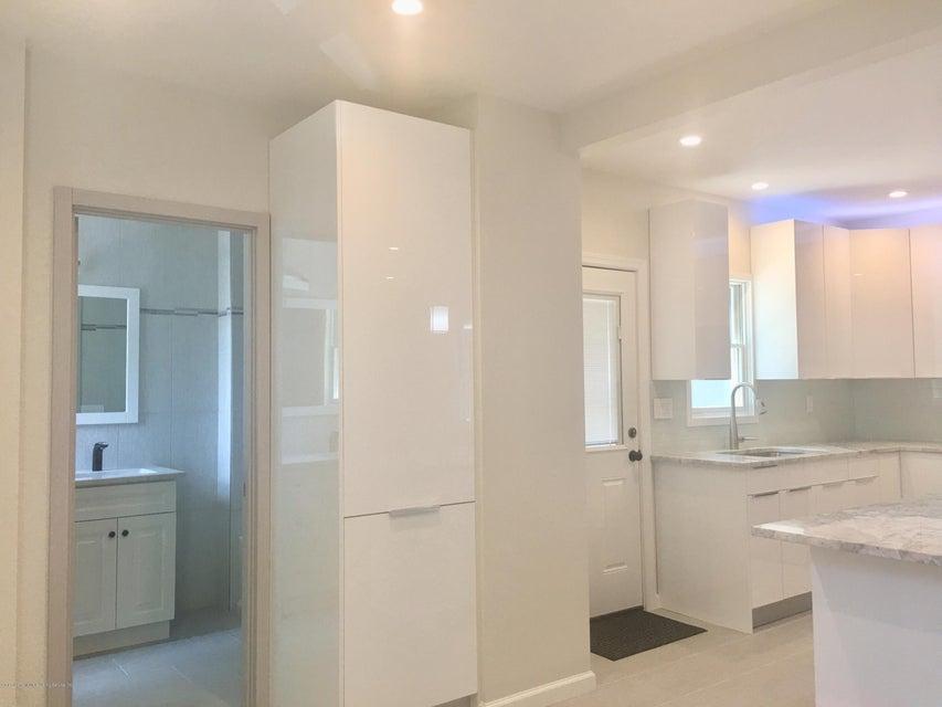 Single Family - Detached 108 Coddington Avenue  Staten Island, NY 10306, MLS-1119330-29