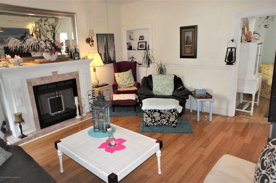 Single Family - Detached 19 Midland Avenue  Staten Island, NY 10306, MLS-1119720-5