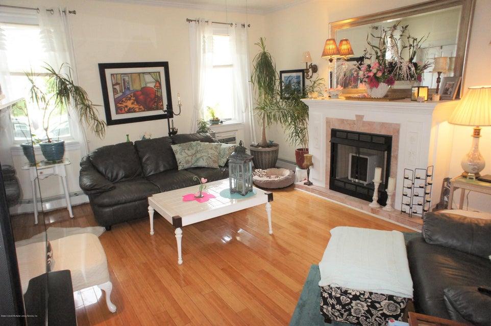 Single Family - Detached 19 Midland Avenue  Staten Island, NY 10306, MLS-1119720-6