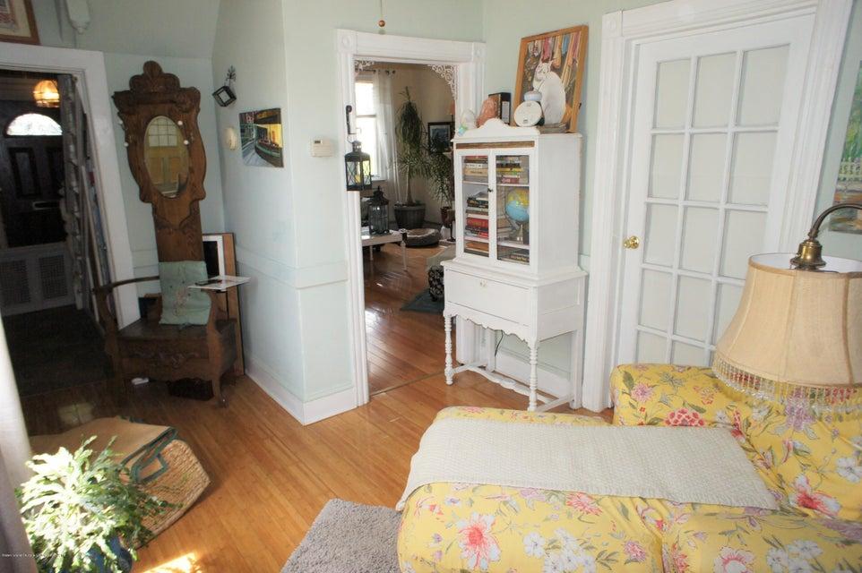 Single Family - Detached 19 Midland Avenue  Staten Island, NY 10306, MLS-1119720-8