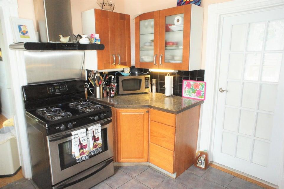 Single Family - Detached 19 Midland Avenue  Staten Island, NY 10306, MLS-1119720-12