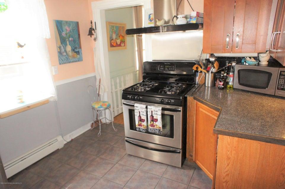 Single Family - Detached 19 Midland Avenue  Staten Island, NY 10306, MLS-1119720-11