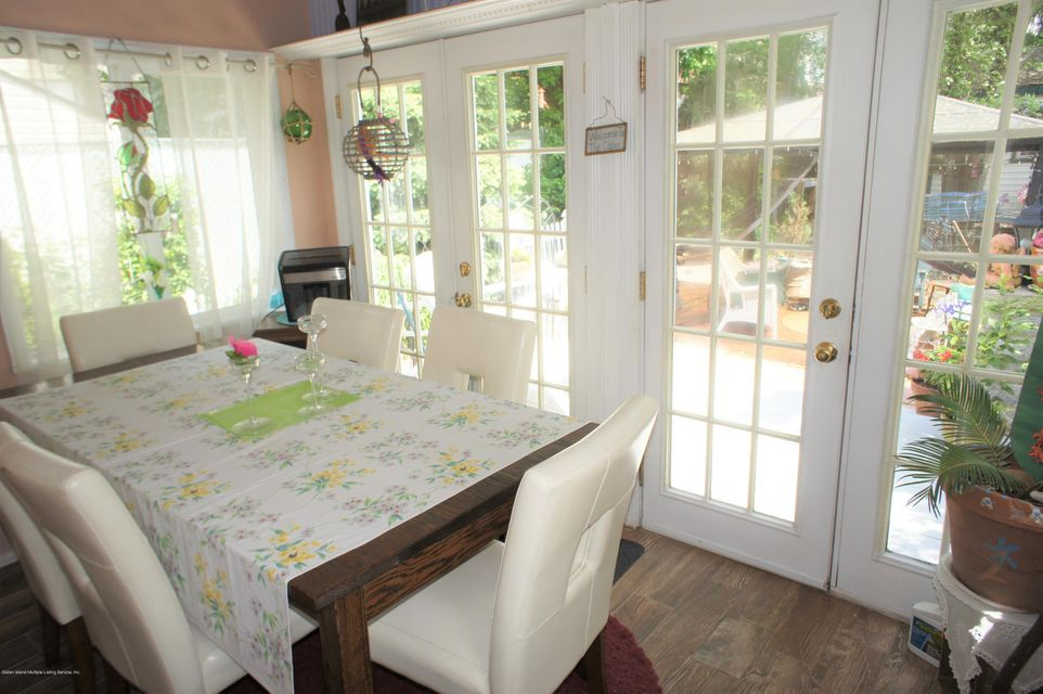 Single Family - Detached 19 Midland Avenue  Staten Island, NY 10306, MLS-1119720-13