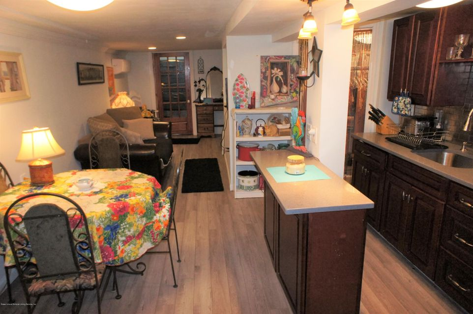 Single Family - Detached 19 Midland Avenue  Staten Island, NY 10306, MLS-1119720-20