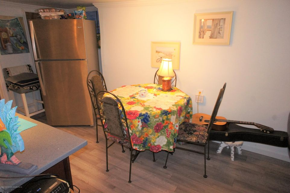 Single Family - Detached 19 Midland Avenue  Staten Island, NY 10306, MLS-1119720-21