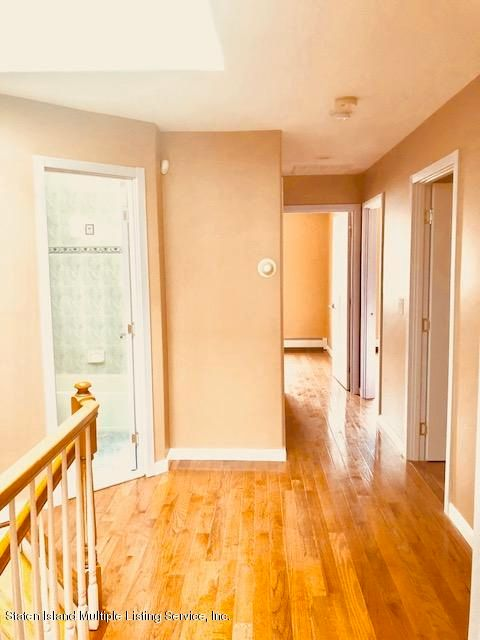 Two Family - Attached 32 Chesterfield Lane  Staten Island, NY 10314, MLS-1119020-7