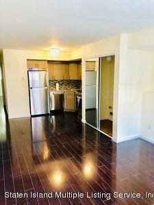 Two Family - Attached 32 Chesterfield Lane  Staten Island, NY 10314, MLS-1119020-9