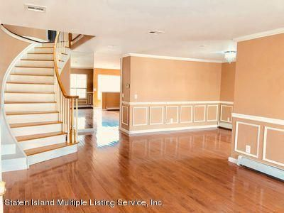 Two Family - Attached 32 Chesterfield Lane  Staten Island, NY 10314, MLS-1119020-13