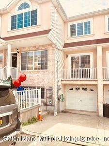 Two Family - Attached 32 Chesterfield Lane  Staten Island, NY 10314, MLS-1119020-14