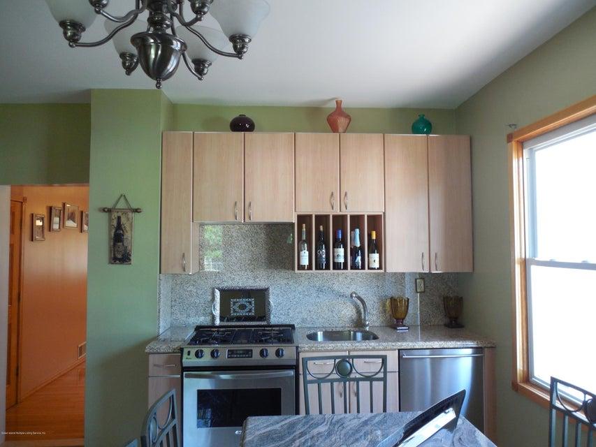 Single Family - Detached 171 Mountainview Avenue  Staten Island, NY 10314, MLS-1119742-13