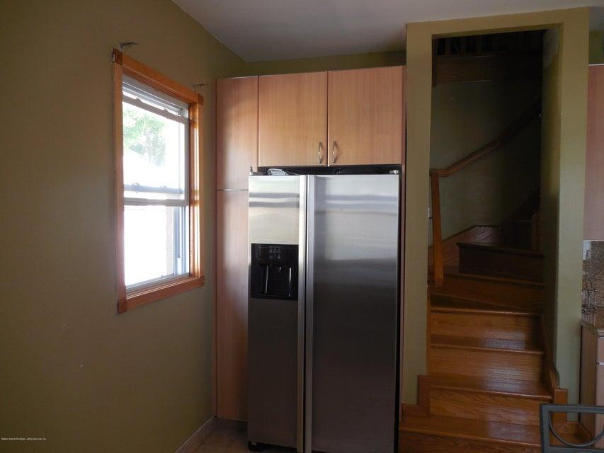 Single Family - Detached 171 Mountainview Avenue  Staten Island, NY 10314, MLS-1119742-14