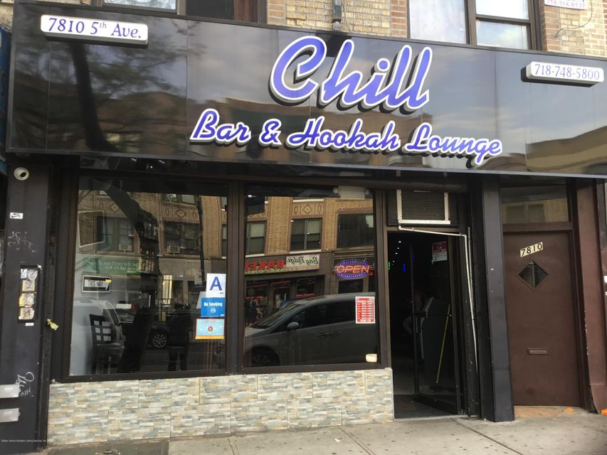 Other in Bay Ridge - 7810 5th Avenue  Brooklyn, NY 11209