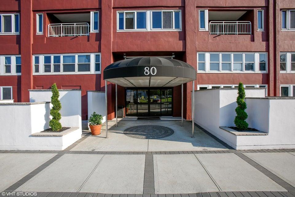 Condo 80 Bay St Landing 6n  Staten Island, NY 10301, MLS-1119428-5