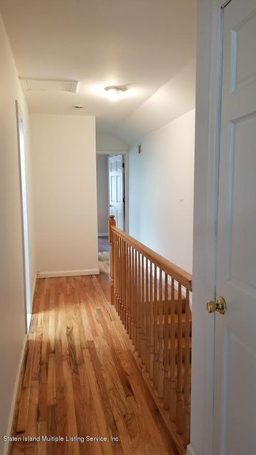 Single Family - Attached 121 Melvin Avenue  Staten Island, NY 10314, MLS-1119850-16