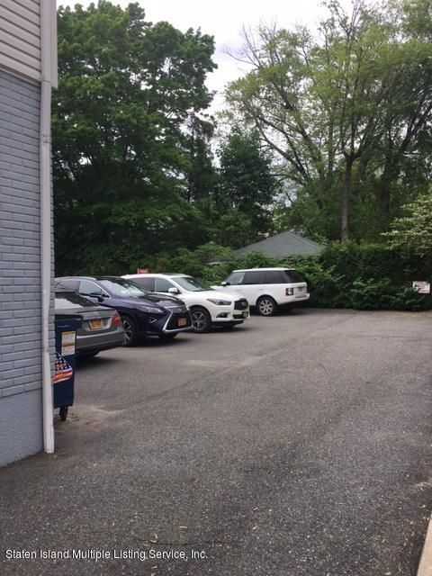 Commercial 1303 Clove Road  Staten Island, NY 10301, MLS-1119833-7
