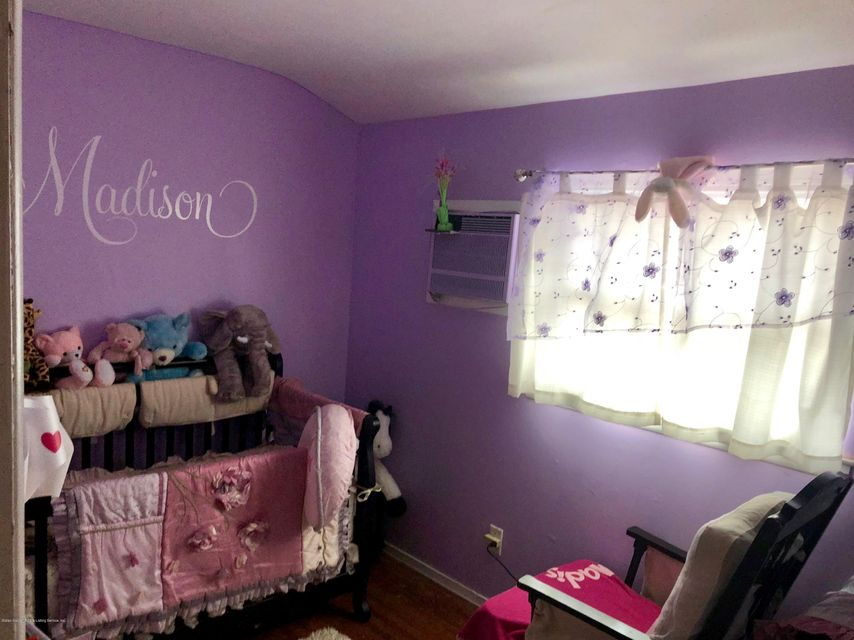 Single Family - Semi-Attached 55 Ludlow Street  Staten Island, NY 10312, MLS-1119610-7