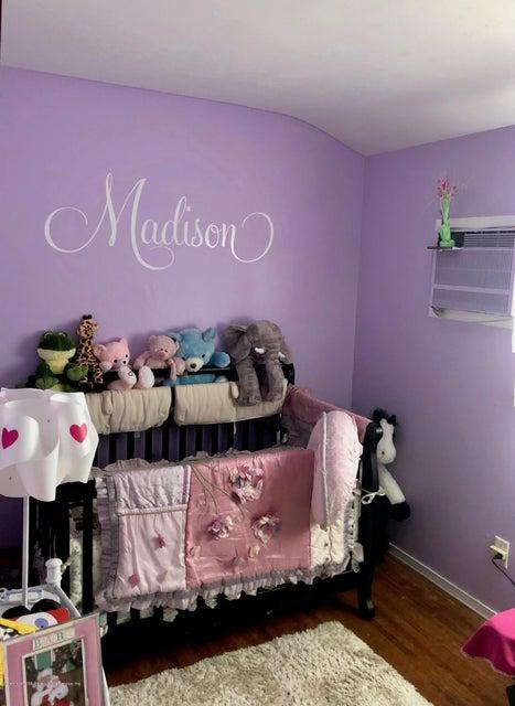 Single Family - Semi-Attached 55 Ludlow Street  Staten Island, NY 10312, MLS-1119610-8