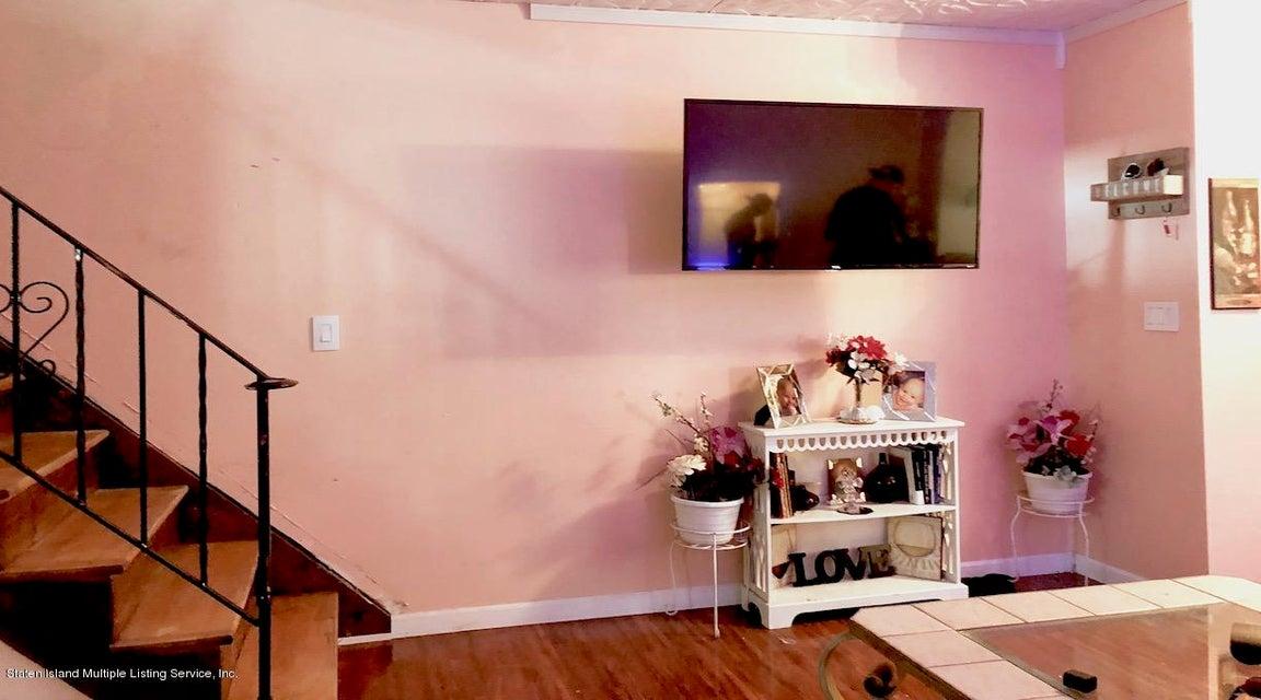 Single Family - Semi-Attached 55 Ludlow Street  Staten Island, NY 10312, MLS-1119610-6