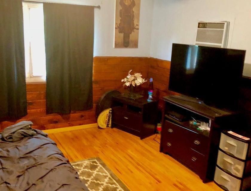 Single Family - Semi-Attached 55 Ludlow Street  Staten Island, NY 10312, MLS-1119610-10