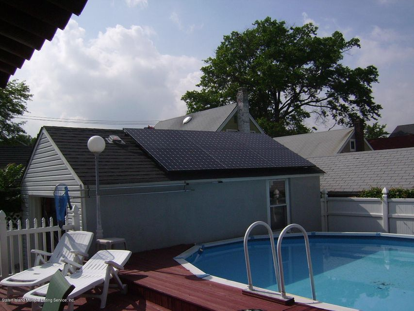 Single Family - Detached 345 Waters Avenue   Staten Island, NY 10302, MLS-1119595-27