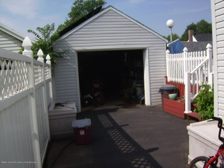 Single Family - Detached 345 Waters Avenue   Staten Island, NY 10302, MLS-1119595-30