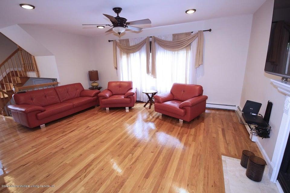 Single Family - Detached 68 Eltingville Boulevard  Staten Island, NY 10312, MLS-1119875-4