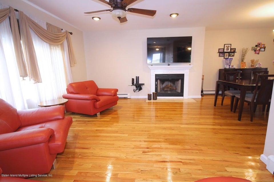 Single Family - Detached 68 Eltingville Boulevard  Staten Island, NY 10312, MLS-1119875-5