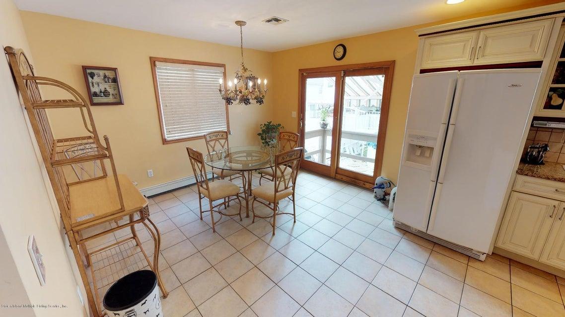 Single Family - Detached 80 Rensselaer Avenue  Staten Island, NY 10312, MLS-1119449-4