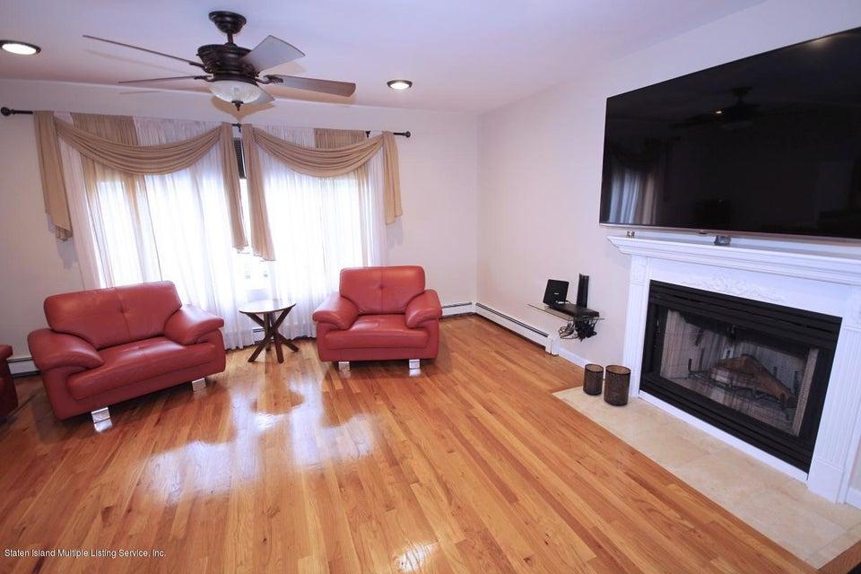 Single Family - Detached 68 Eltingville Boulevard  Staten Island, NY 10312, MLS-1119875-6